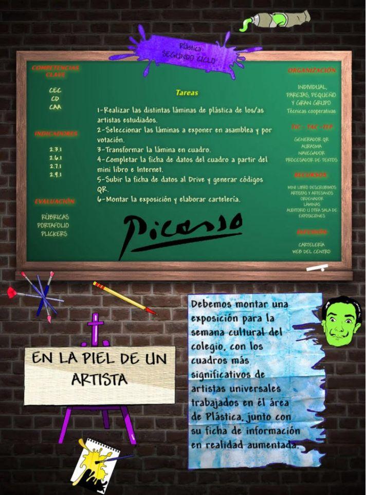 EN LA PIEL DE UN ARTÍSTA.jpg
